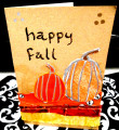 2018/09/10/CAS_happy_fall_by_Crafty_Julia.JPG