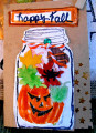 2018/10/16/CC709_Fall_Jar_by_Crafty_Julia.JPG