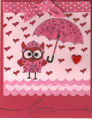 2012/02/19/Love_by_zachsmama03.png