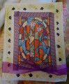 2018/04/08/FS_Easter_stained_glass_by_Crafty_Julia.JPG