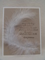 friend_to_
