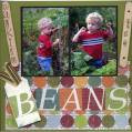 2006/07/01/Walking_the_Beans_by_stamperdoc.jpg