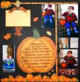 2006/11/07/MCJ-Halloween-Layout-Left-s_by_kate41.jpg