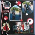 2006/11/15/CA_Adv_s_Hollywood_Backlot_chance_mtg_with_Cruella_DeVil_by_momsquiltn.jpg