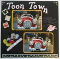 Toon_Town_