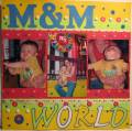 2007/01/12/mmworld_by_mysonshine.jpg