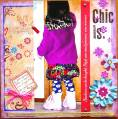 Chic_Is_by