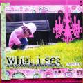 what_i_see