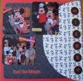 2008/10/02/SBSC158-Mickey_and_Me_Pg_1_by_stampingout.jpg