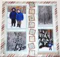 2009/02/23/sbsc178_by_mamamostamps1.jpg