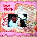 2009/03/01/pink_red_lovestory_AHadley_by_herekitty.jpg