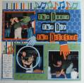 2009/03/14/Scrapbook-DanceI_by_barbfarmd.jpg