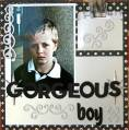 2009/03/19/Gorgeous_Boy_by_detscraps.JPG