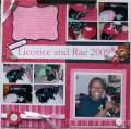 2009/05/27/licorice_and_rae_layout_by_MsRae.jpg