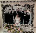 2009/12/18/12-19-2009_Amanda_s_Wedding_with_Groom_and_Groomsmen_005_by_DFriley.jpg