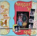 2010/01/06/Jansugar_by_Mousey_sMom.jpg