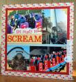 2010/07/07/scrappy_sunday_-_screamin_by_Melbarkwith.jpg