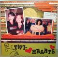 2010/08/23/Twi-Hearts_by_craftkrazy.JPG