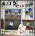 2011/04/24/Soccer_by_sewflake.jpg
