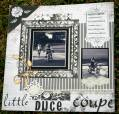 2011/12/11/Little_Duce_Coupe_by_sewflake.jpg