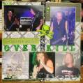 2012/04/01/overkill1_by_corrosive69.jpg