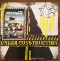 2012/07/12/underconstruction_by_binkiemonstermom.jpg