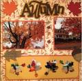 2013/01/10/AUTUMN_LAYOUT1_by_wgldsc.jpg