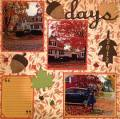 2013/01/10/AUTUMN_LAYOUT2_by_wgldsc.jpg