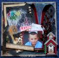 2013/01/24/Jack_s_first_day_of_First_Grade_2011_by_Stampin_NPA.JPG