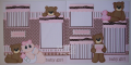 2013/03/15/Baby_Girl_Layout_by_BLJ_Graves_by_bljgraves.png