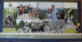 2013/04/06/Grandfather_Mountain_2012_by_stitchnaway.jpg
