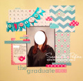 2013/04/08/The_Graduate_Layout_by_thescrapmaster.jpg