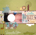 2013/04/09/Hello_Baby_Boy_Layout_by_thescrapmaster.jpg