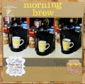 2013/04/16/Morning_Brew_by_jeria22.jpg