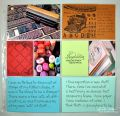 2013/04/27/PL_Inspiration_PG2_journaled_by_dizzymommie.jpg