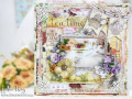 2013/05/18/Teatime_reflections_layout_by_creativespell.jpg