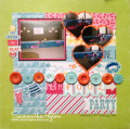 2013/05/23/Pool_Party_Layout_by_thescrapmaster.jpg