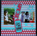 2013/06/04/Scrapbook1_by_jmast52.jpg
