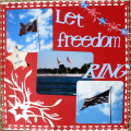 2013/06/27/Freedom_by_sewflake.jpg