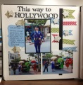 2013/07/04/this_way_to_Hollywood_page_by_fmtinsley.JPG