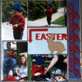 Easter_bac
