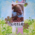 2013/08/02/Hello_Little_One_DeGrace_by_Scrap_Savvy.jpg