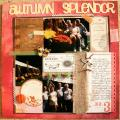 Autumn Spl