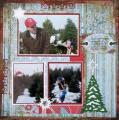 2013/11/18/Christmas_Season_Journal_by_sewflake.jpg