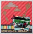 2014/03/03/MSM_s-Son-Shine-Rules_by_mollymoo951.jpg