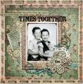 2014/03/30/times_together_main_by_Jennygarlick.jpg