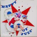 2014/07/02/fourth_of_july_copy_by_chelemom.jpg
