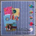 2014/08/29/stampinup_amazingbirthday_scrapbook_conventiondisplay_nicepeoplestamp_by_AllisonStamps_.jpg