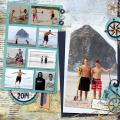 2014/09/18/cannon_beach_Right_by_amycjaz.jpg