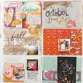 2014/10/25/heathergreenwood-PL-Week41-outside_by_heathergw.png